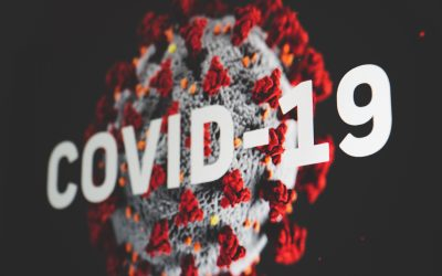 The Coronavirus Job Retention Scheme Portal is now live